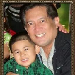 Salvador Lim