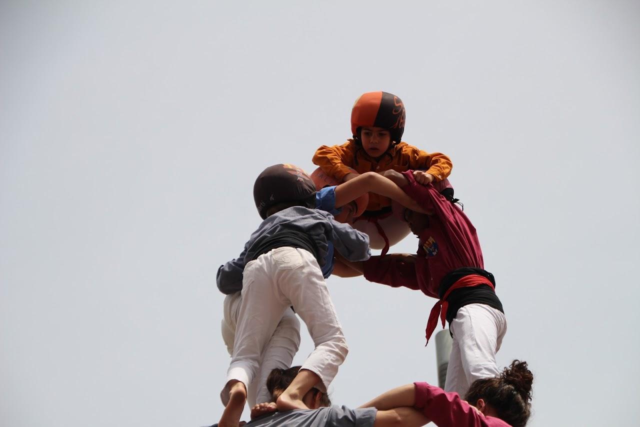 18a Trobada de les Colles de lEix (Avinyó) 12-06-2016 - IMG_2008.JPG