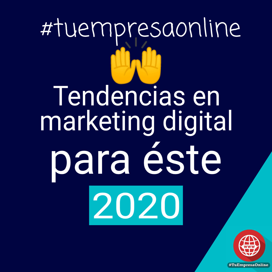 tendencias-marketing-digital-2020