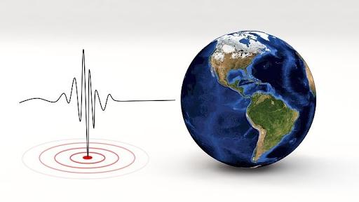 Pemutakhiran Gempa Bumi Terkini di Sukabumi