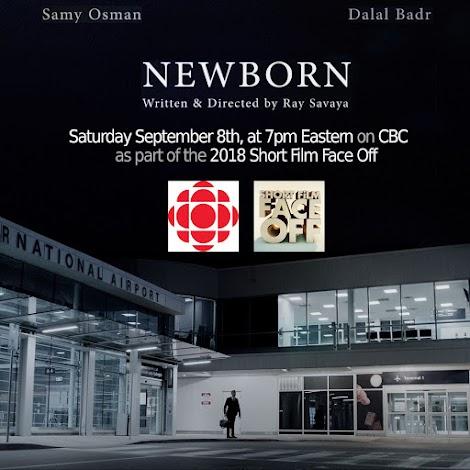 newborn-shortfilmfaceoff.jpg