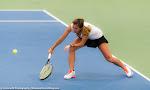 Annika Beck - 2016 Fed Cup -DSC_2382-2.jpg