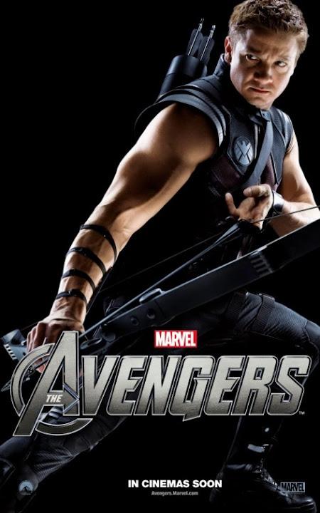 avengers_ver7.jpg