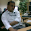 abdur rahim's profile photo