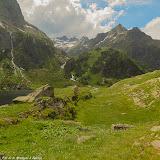 Fête de la Montagne-024.jpg