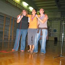 TOTeM, Ilirska Bistrica 2005 - IMG_1912.JPG