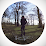 Lucian Davidson's profile photo