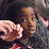 Michael Egbueze's profile photo