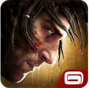 Wild Blood Mod v1.1.3 Apk