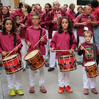 Actuació 20è Aniversari Castellers de Lleida Paeria 11-04-15 - IMG_8808.jpg
