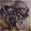 Zant King's profile photo