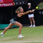 Annika Beck - Topshelf Open 2014 - DSC_9082.jpg