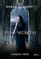 https://lh3.googleusercontent.com/-RkYgX0lvsGo/TXJOpPbYPYI/AAAAAAAABKs/4wvoUmTmLgs/s1600/vidas+secretas.jpg