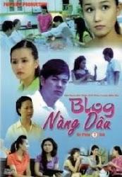 Blog Nàng Dâu - Vtv3