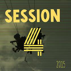 4 Session 2015