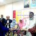 'জয়িতা' পদক পেলেন ঈশ্বরদীর পাঁচ নারী