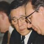 1985-05-18 - Ichiro Abe bij Samoerai-18.jpg