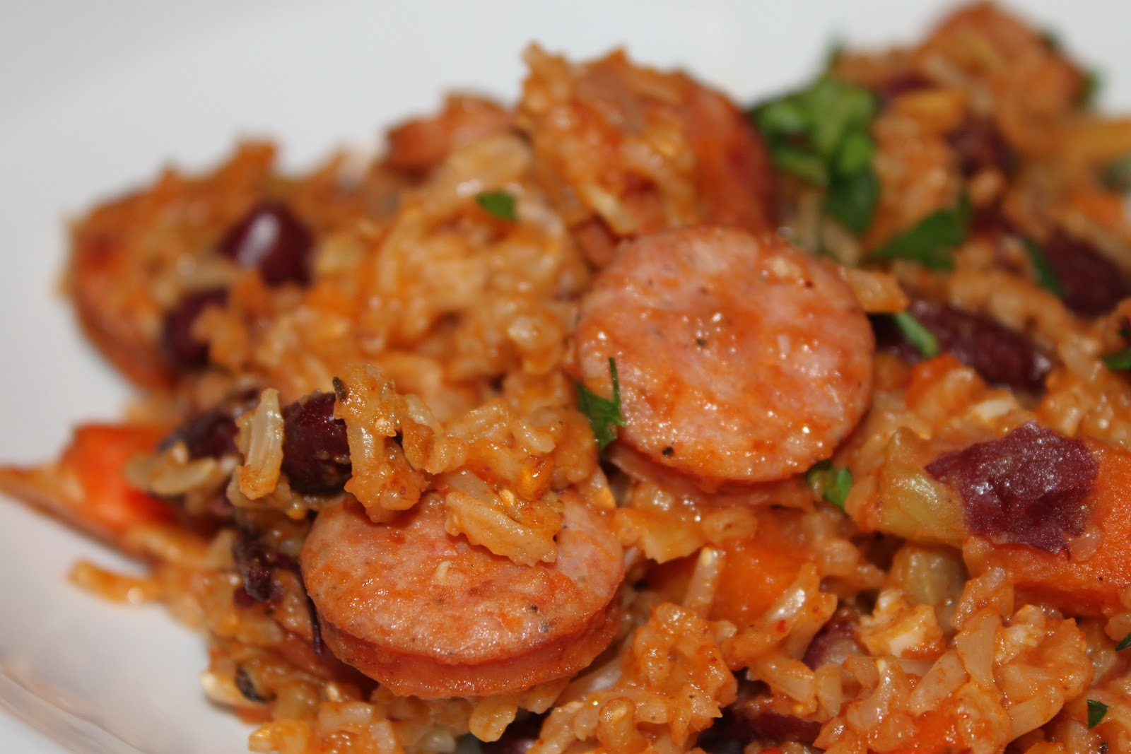 how to cook winkler farmer sausage