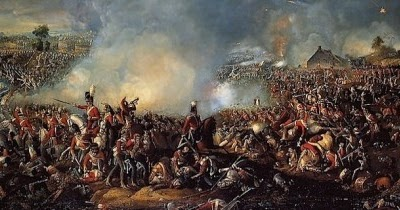 Battle of Waterloo – Summary, Analysis and Assessment for the 200th Anniversary