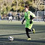Moratalaz 2 - 0 Alcobendas Levit  (63).JPG
