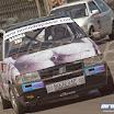 Circuito-da-Boavista-WTCC-2013-400.jpg