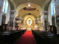 A vasvári templom belülről.jpg