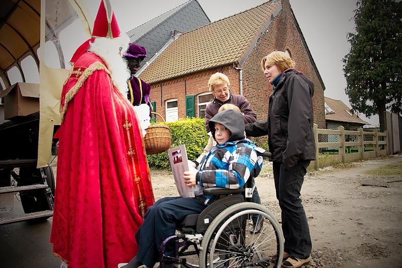 Sinterklaas 2013 DSC_5277.jpg