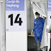 مدينة فيينا تعلن عن تقديم لقاح كورونا للفئة العمرية 60 عام فما فوق