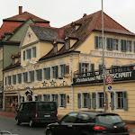 Bamberg-IMG_5228.jpg