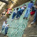 PeregrinacionAdultos2008_069.jpg