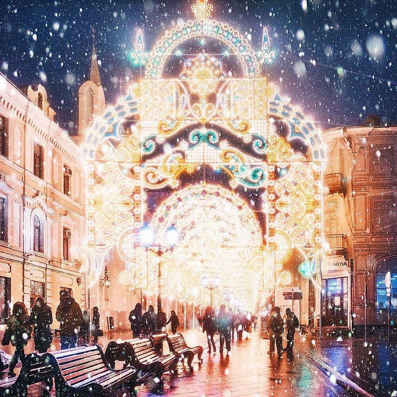 russian-christmas-7