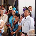 EnelRocio2013_071.JPG