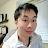 June Hong avatar image