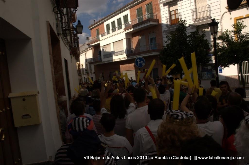 VII Bajada de Autos Locos de La Rambla - bajada2010-0037.jpg