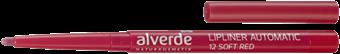 4010355207784_alverde_Lipliner_Automatic_12