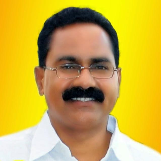 andhrapradesh-tdp-vishakapatnam-ap-cm-chandrababu-