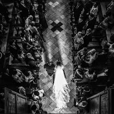 Fotógrafo de bodas Ernst Prieto (ernstprieto). Foto del 24.08.2017