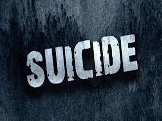 पति के छोड़ने से परेशान महिला ने फांसी लगाकर की आत्महत्या, छानबीन में जुटी पुलिस