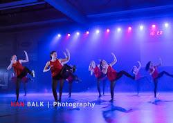 Han Balk Voorster Dansdag 2016-3356-2.jpg