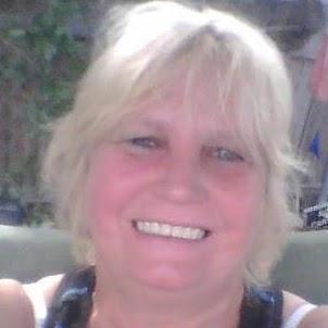 Theresa Keith