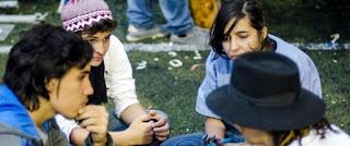 Lancé par des étudiants de l'USTHB: Wellomag, le webzine PopCulture de la toile algérienne