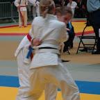 06-04-01 interclub dames 58.JPG
