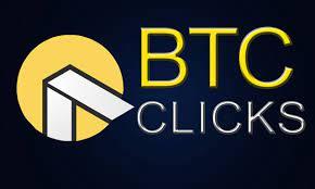 Xem quảng cáo nhận Bitcoin