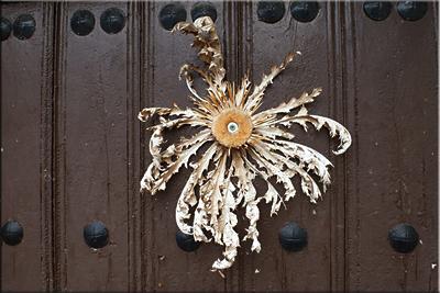 Eguzkilore – Markinez (Araba)