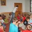oaza_20110107_1625626803.jpg