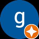 gregory m.,AutoDir