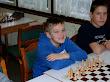egyéni sakk diákolimpia 2017 013.JPG