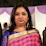 Pratibha Goyal's profile photo