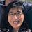 Naomi Kokubo's profile photo