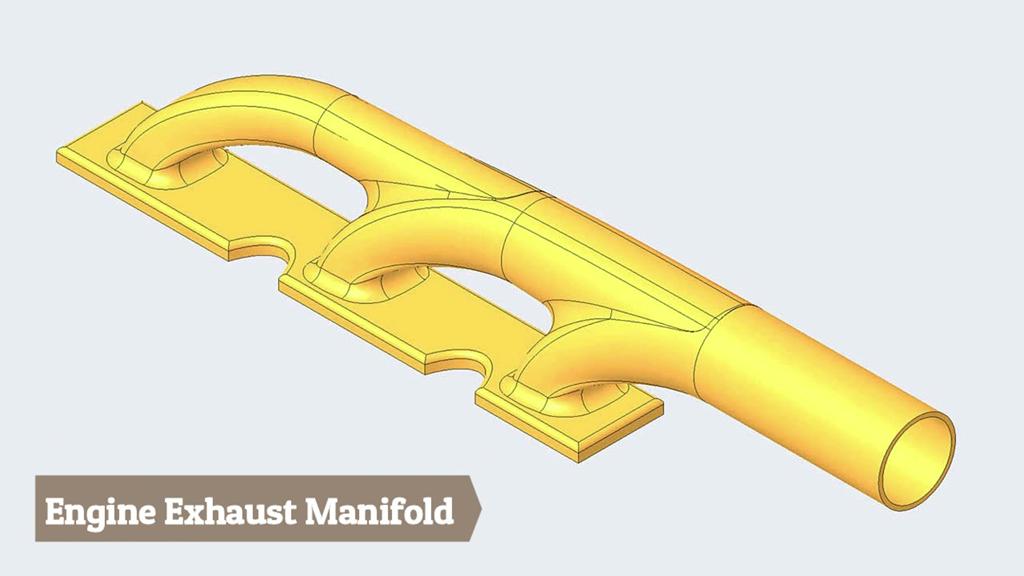 [Engine+Exhaust+Manifold-Creo+%28Time+0_00_07%3B03%29%5B4%5D]